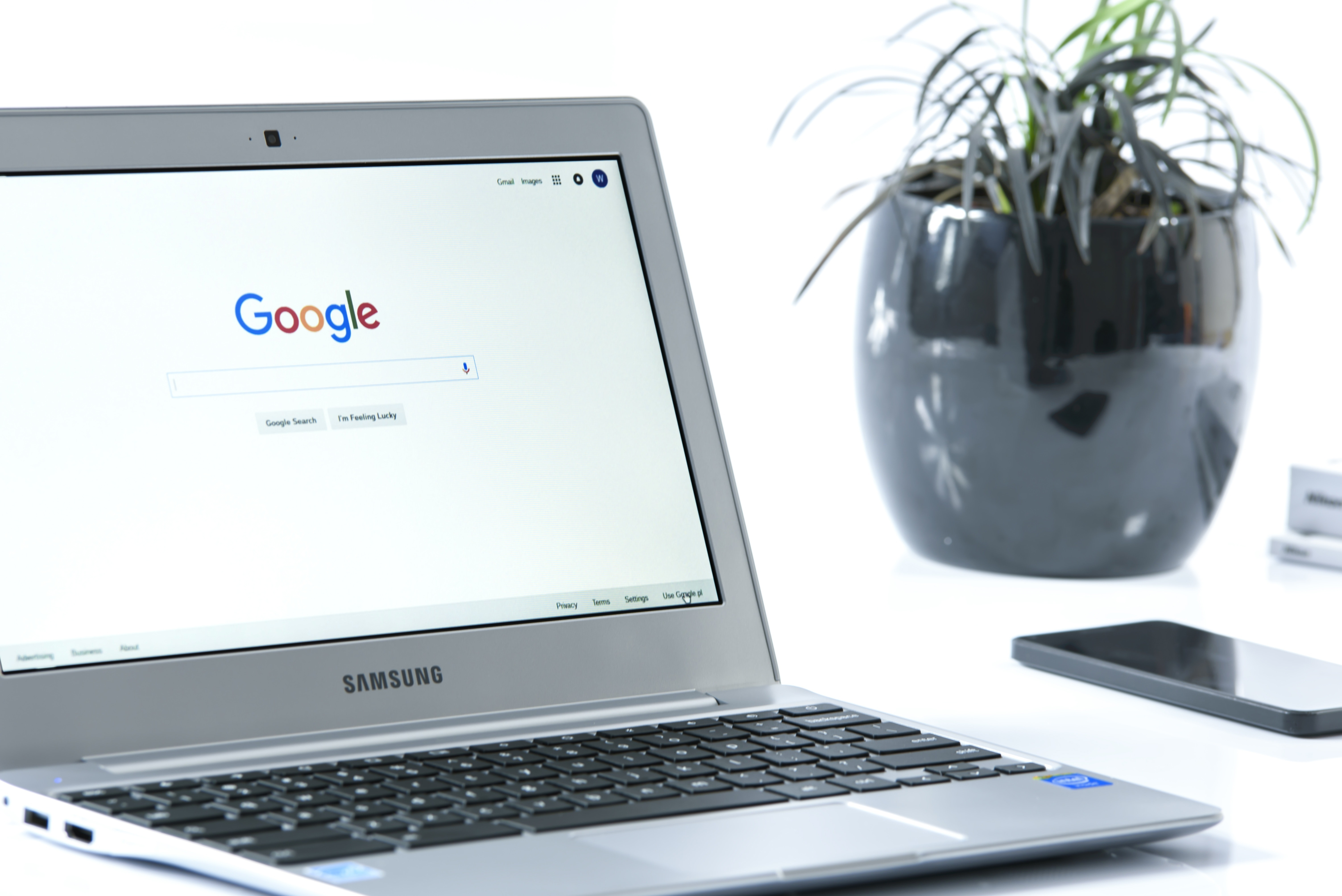 Have HTTP instead of HTTPS? It's time for a chat…