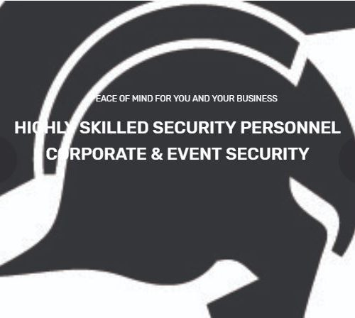 Security Services Milton Keynes