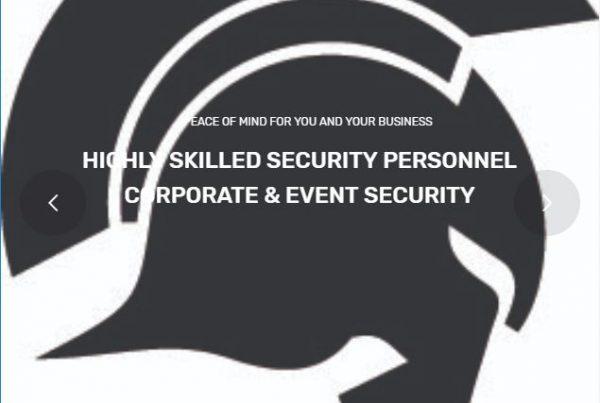 Security Services Milton Keynes