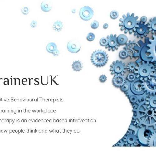 BrainTrainersUK CBT Specialists