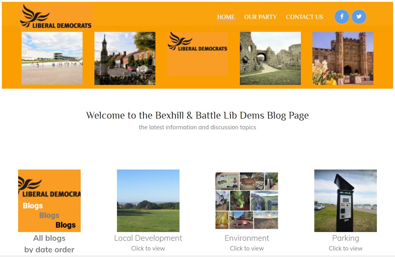 Bexhill_Battle_LibDems_Blog